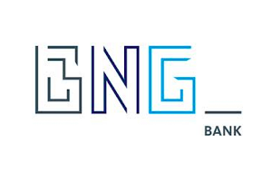 Client BNG Bank