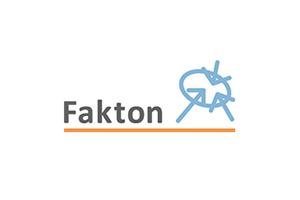 Client Fakton