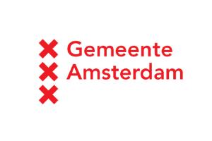 Client Municipality of Amsterdam