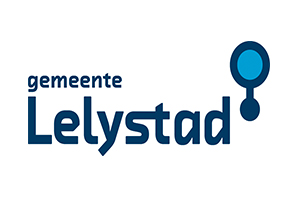 Client Municipality of Lelystad