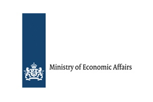 Client Ministery Economic Affairs