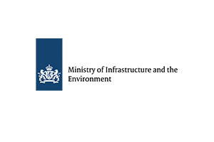 Client Ministry of Infrastructure and the Enviroment