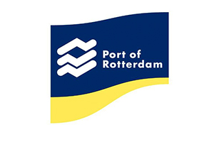 Client Port of Rotterdam