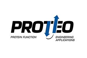 Client Proteo