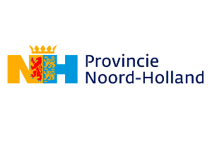 Client Provincie Noord Holland