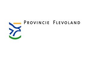 Client Provincie Flevoland