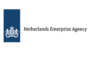 Client Netherlands Enterprise Agency