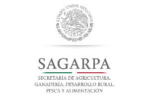 Client SAGARPA