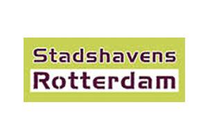 Client Stadshavens Rotterdam