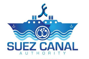 Client Suez Canal Authority