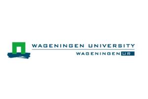 Client Wageningen University