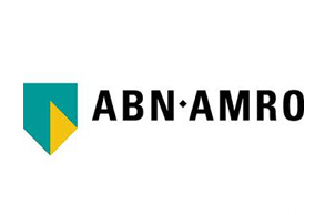 Client ABN Amro