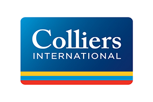 Client Colliers International