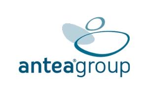 Client Antea Group