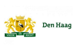 Client Municipality of The Hague
