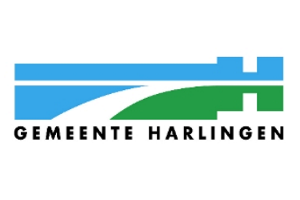 Client Municipality of Harlingen