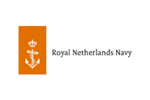 Client Royal Netherlands Navy