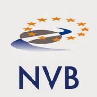 Nederlandse Vereniging van Binnenvaart