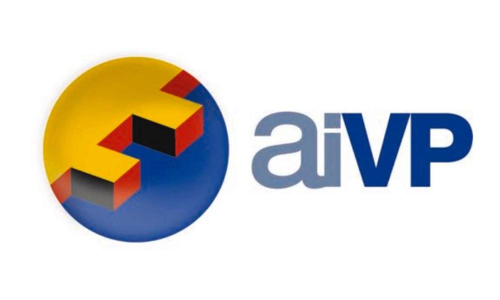 AIVP logo