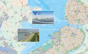 bRB_KAART_Flevokust_Haven_kaart_Maritieme_Servicehaven_kopie